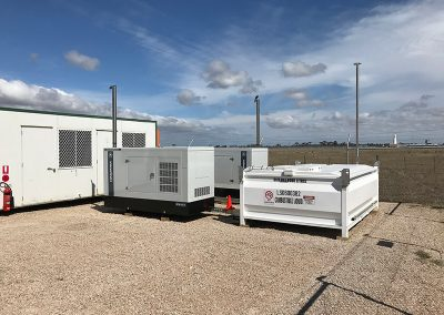 generators-for-defence-force