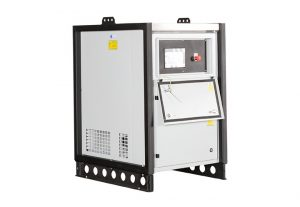 50kW Auto Load Shedding Load Bank