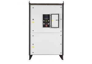 400kW Auto Load Shedding Load Bank