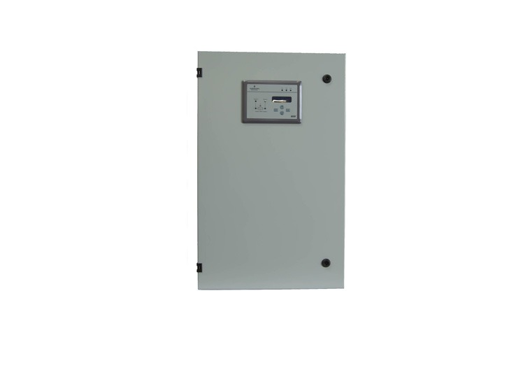 ASCO 32A 4P Three Phase Automatic Transfer Switch