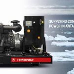Ten Best Yanmar Diesel Generators