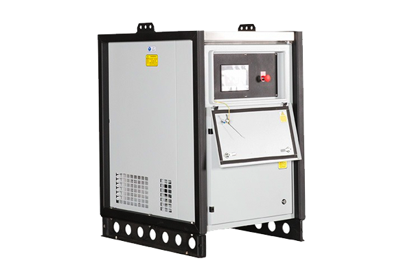 Viking 50kW Resistive Load Bank
