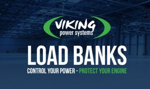 Viking Load Banks