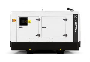HYW-20 T5 CANOPY